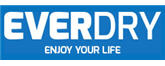 everdry GmbH & Co. KG