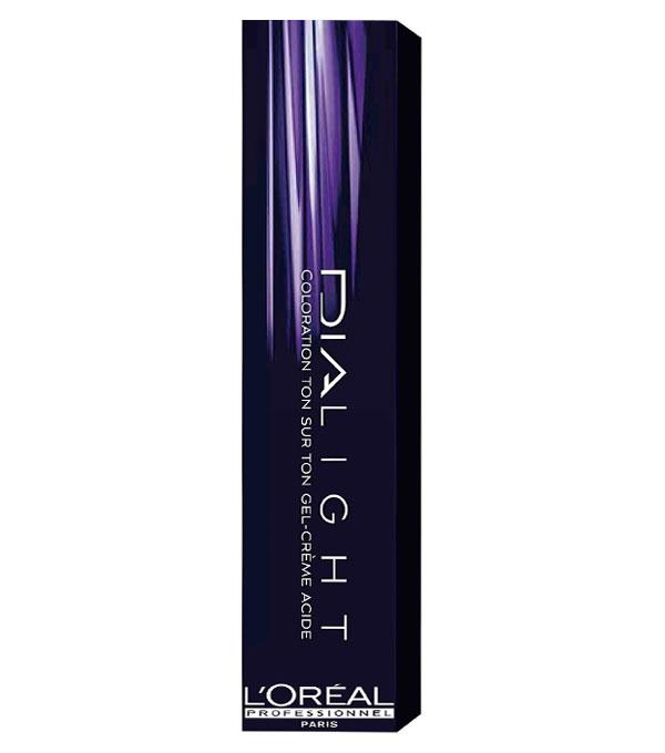 Loreal Dialight Haarfarbe 50 Ml Tönungen Haarfarben Haare